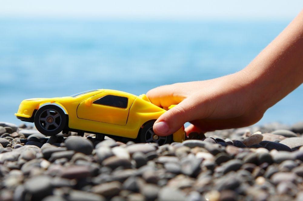 カーライフでお得なキャンペーンを一挙紹介 楽天経済圏・au PAY・auスマプレ・Shell Passユーザーは必見