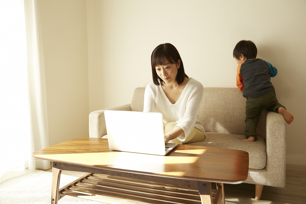 最近大きな注目を集めている就業不能保険