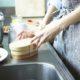 節約弁当「~だけ弁」は食費、時間、荷物も節約できる理想的なお弁当